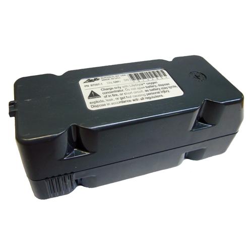 Náhradní akumulátor k přenosnému kyslíkovému koncentrátoru AirSep Lifestyle