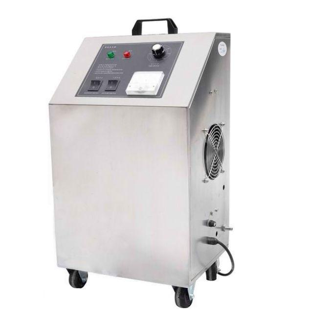 Ozónový generátor TRUME N003 5 g/h