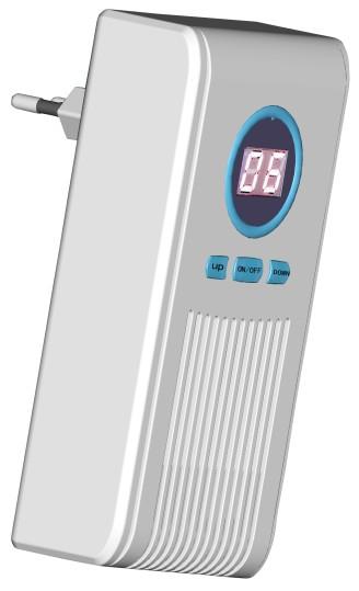 TRUME N339 100 mg/h - ozónový generátor do zásuvky
