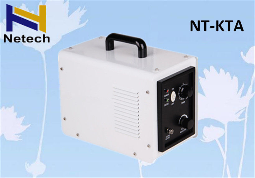 Ozónový generátor Netech NT-KTA 5 g/h