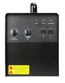 Ozónový generátor Netech NT-BP 3 g/h