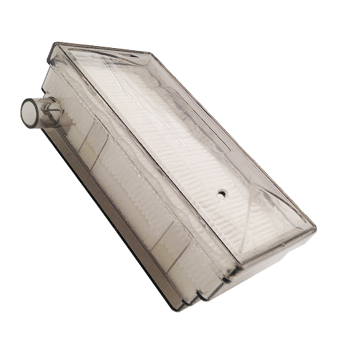 Vzduchový filtr pro PHILIPS EverFlo 5L