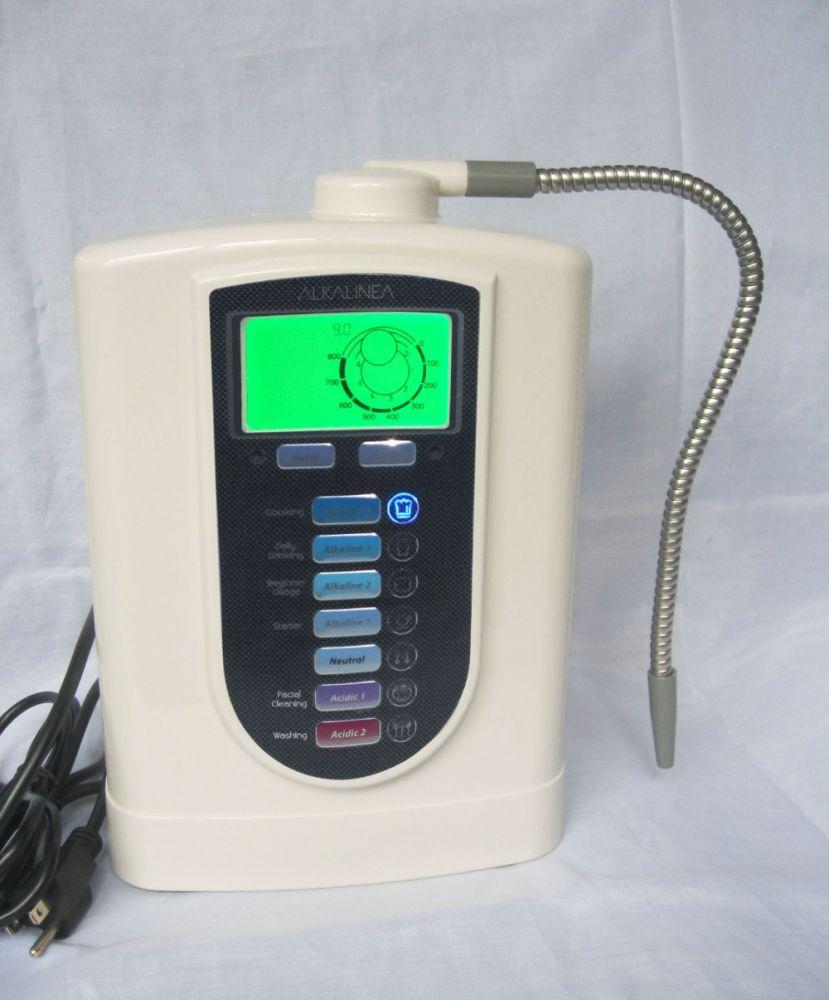 Ionizátor vody WTH-803