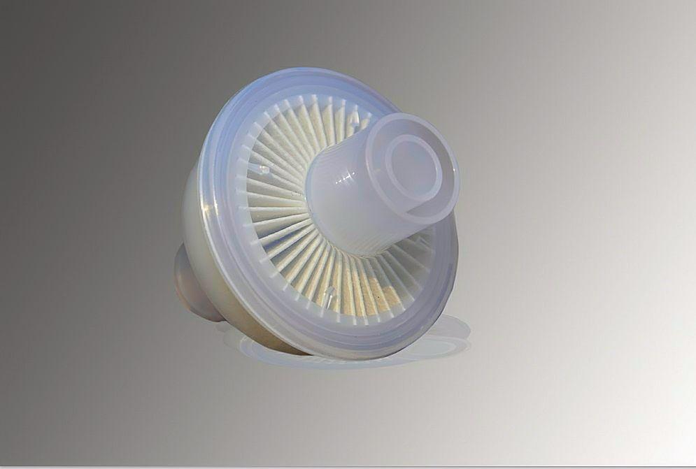 Vzduchový filtr pro koncentrátory OX ONE GBA 5L s baterií