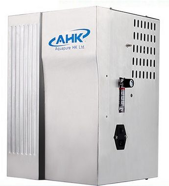 Ozónový generátor AQUAPURE OZ 10 g/h