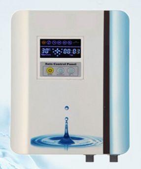 AQUAPURE WP 1,0 500 mg/h - ozónový generátor, ozónový čistič vody