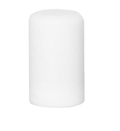 Vzduchový filtr pro OX ONE DEDA 6L