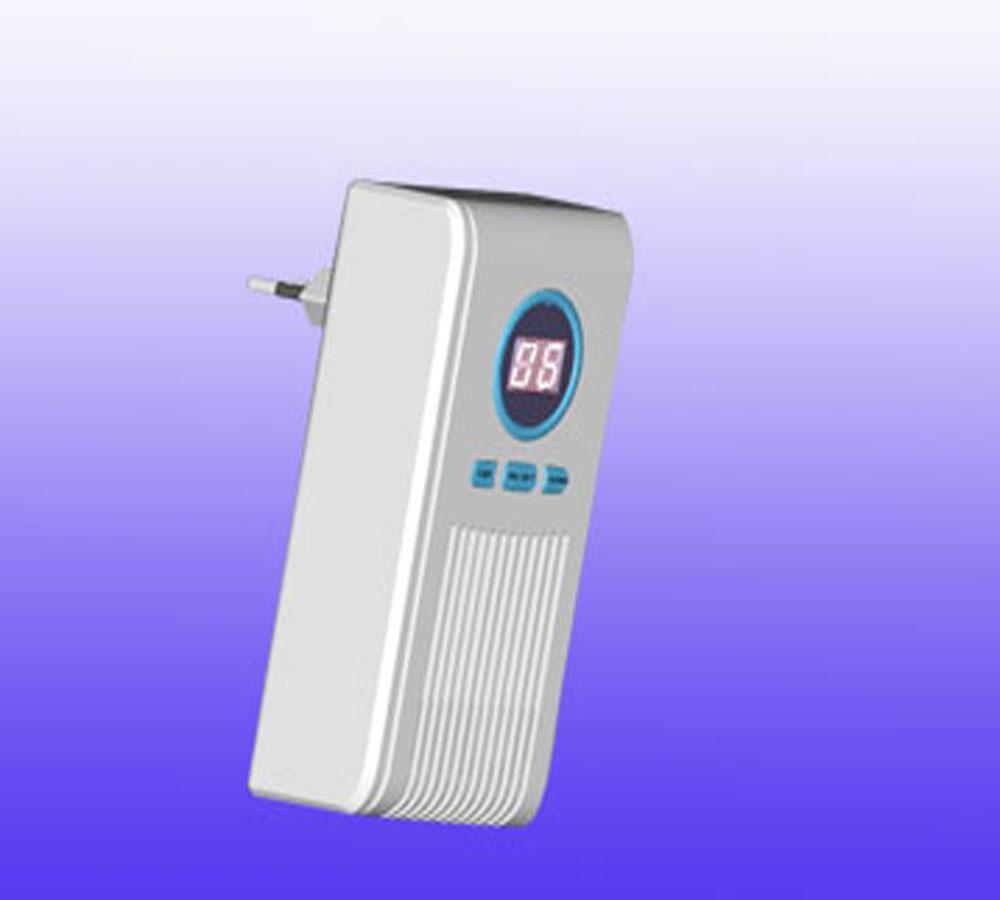 TRUME N339A 100 mg/h - ozónový generátor do zásuvky