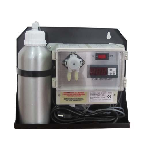 Aroma pumpa, dávkovač vonné esence APS1001