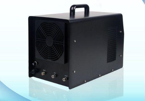 Ozónový generátor Netech CH-BP7G - 7 g/h