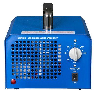 Ozónový generátor HE-141D