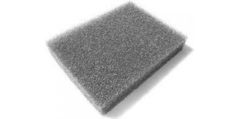 Náhradní uhlíkový filtr pro CAIRE/AirSep Intensity 8L/10L - DeVilbiss 525 -3 kusy