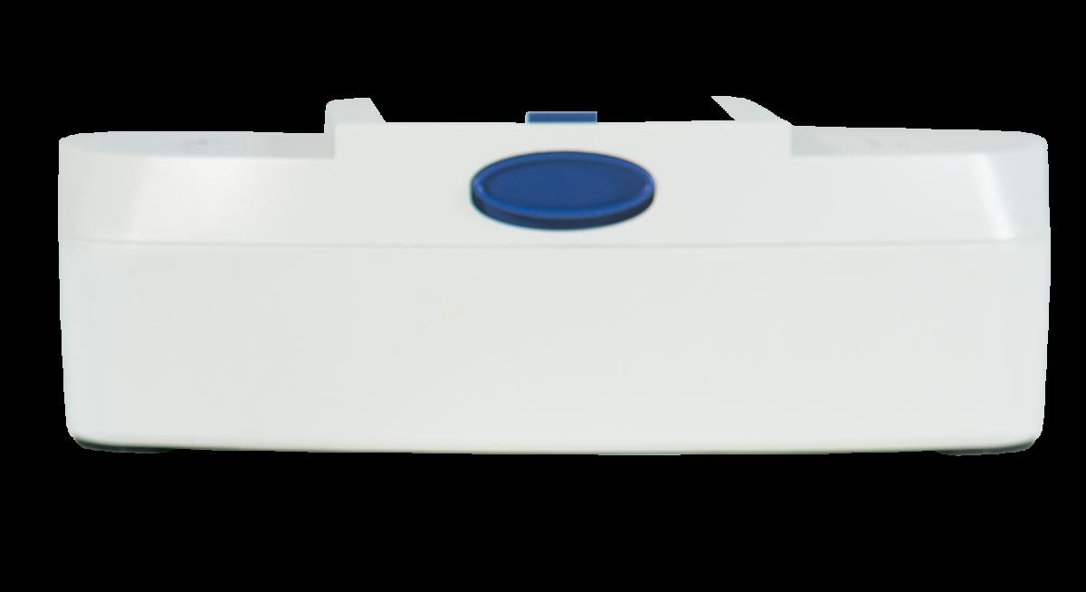 Baterie pro CAIRE FreeStyle Comfort - 16-článková