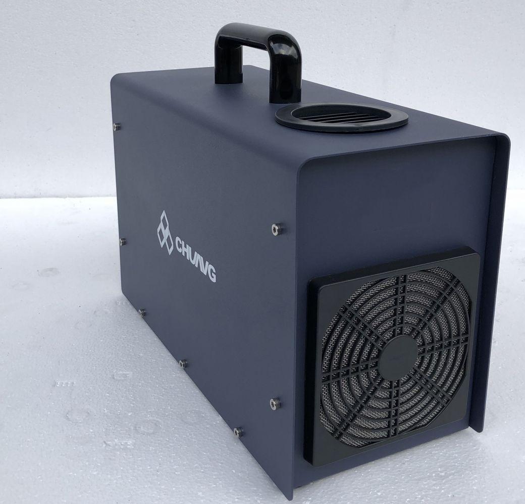 Vysoce výkonný generátor ozónu CH-KKB