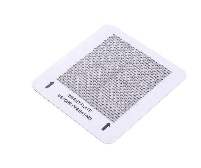 Ozónová deska pro čističku vzduchu HIHAP HE-250
