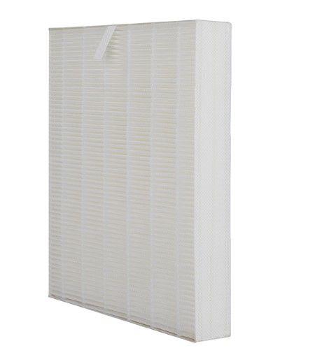 HEPA filtr pro čističku vzduchu HIHAP HE-250