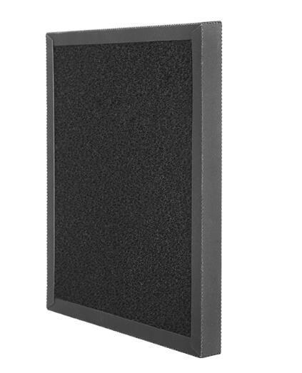 Uhlíkový filtr pro čističku vzduchu HIHAP HE-250