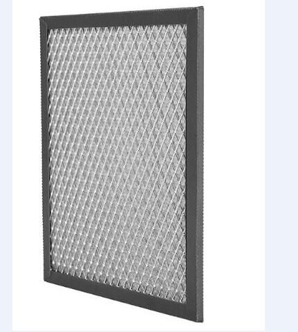 Fotokatalytický filtr pro čističku vzduchu HIHAP HE-250
