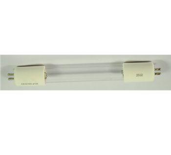 UV žárovka pro čističku vzduchu HIHAP HE-250