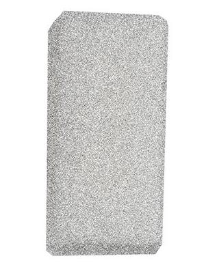 Vzduchový filtr pro kyslíkový koncentrátor KINGON P2