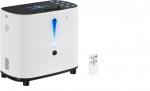 Kyslíkový přístroj BE04 - Uniprodo UNI_OC_100 - HGM9000 - Z